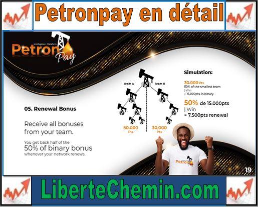 petron-pay-avis-mlm