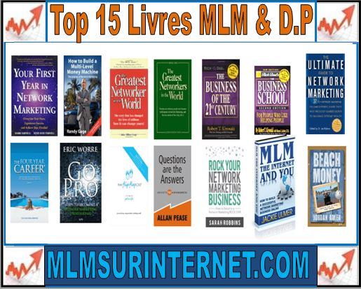 meilleurs-livres-mlm