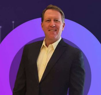 marc swickle directeur marketing qubittech